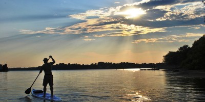 Paddle-Evasion-Stand-up-Paddle-Cannes-Antibes-fond-001