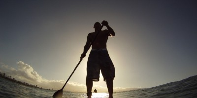 Paddle-Evasion-Stand-up-Paddle-Cannes-Antibes-fond-003