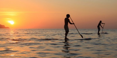 Paddle-Evasion-Stand-up-Paddle-Cannes-Antibes-fond-004