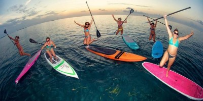 Paddle-Evasion-Stand-up-Paddle-Cannes-Antibes-galerie-001