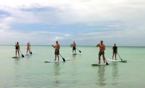 Paddle-Evasion-Stand-up-Paddle-Cannes-Antibes-galerie-002