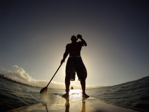 Paddle-Evasion-Stand-up-Paddle-Cannes-Antibes-galerie-003