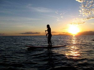 Paddle-Evasion-Stand-up-Paddle-Cannes-Antibes-galerie-004