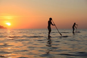 Paddle-Evasion-Stand-up-Paddle-Cannes-Antibes-galerie-006